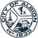 City of Albion, Michigan