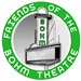 Friends of the Bohm