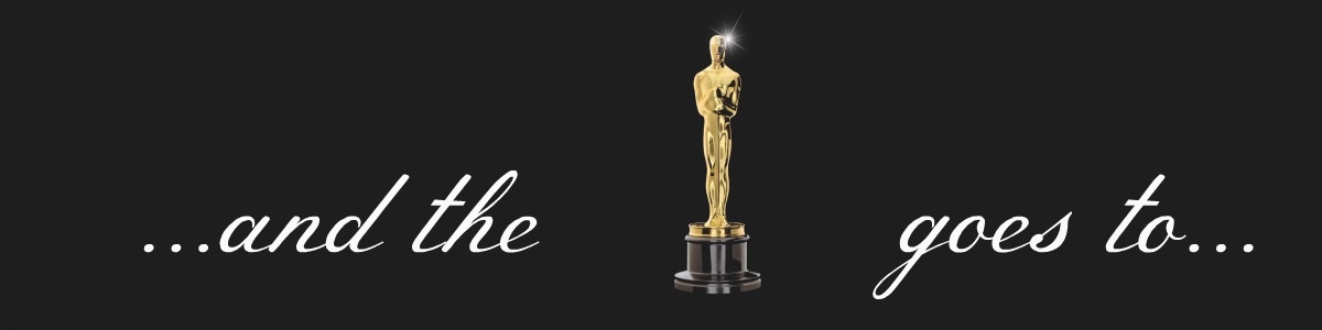 2016 Academy Award Contest